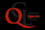 Logo_GQL2